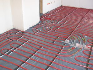 Underfloor_heating_pipes